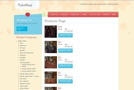 http://www/tokoshop.awulawul.com