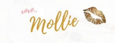 Mollie (1)